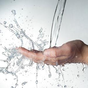 huidkliniek-linskens-droge-huid-water
