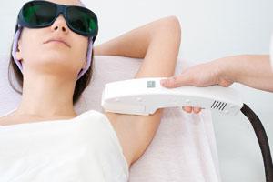 huidkliniek-linskens-laserontharing